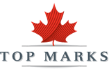 chool uniforms canada Top Marks